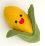 corn-face1