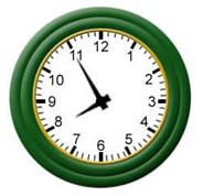 clock_7_55